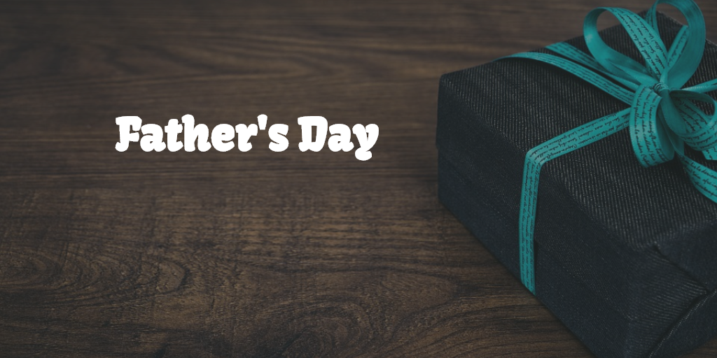 Fathers Day Images for Whatsapp DP, Profile
